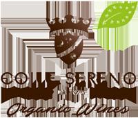 colle-sereno-m1