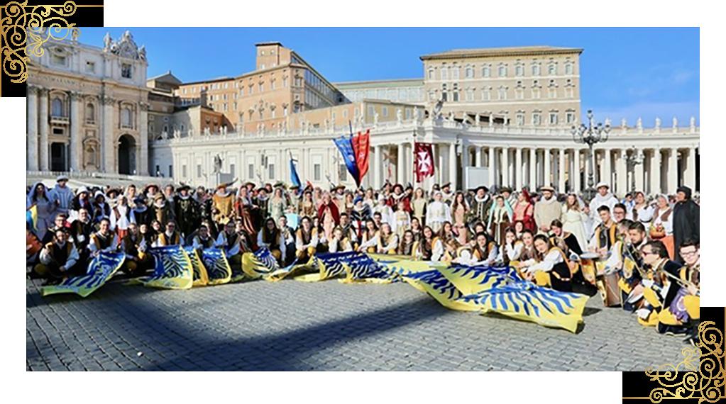 Crociati_e_trinitari_gruppo3
