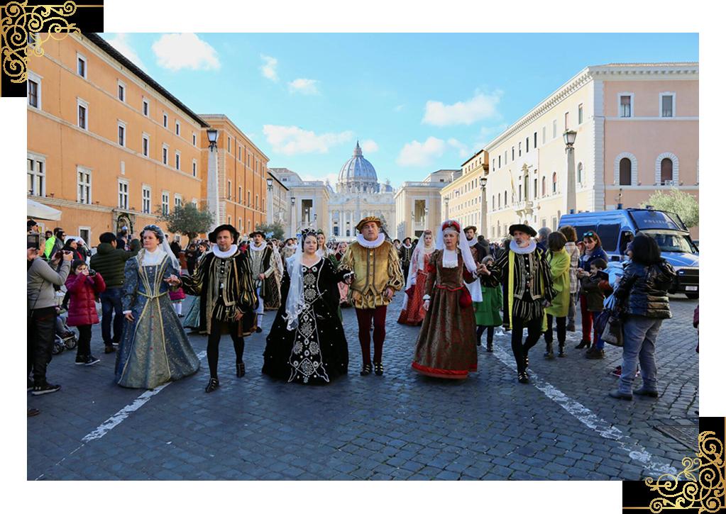Crociati_e_trinitari_roma_2